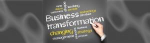 business-platforms2.jpg  Business Services business platforms2