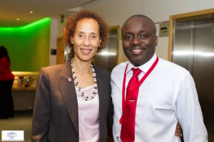 TIDG5722  2015 GBP Business club and Women4Africa Business summit TIDG5722
