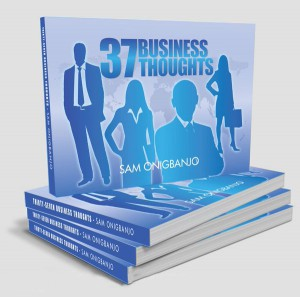 37businessthoughts  When you are in the storms of business remember this! 37businessthoughts