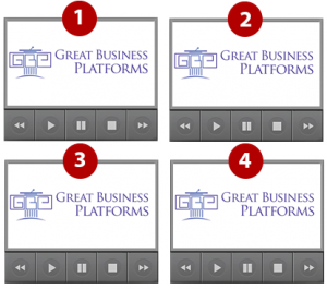 gbp-videos3  Join Business Club GBP videos3