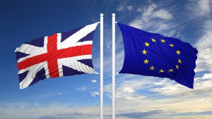 Brexit0
